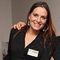 Nani Christiane Felgner-Seitz