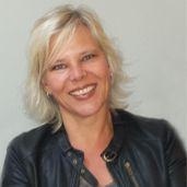Nathalie van Eijndhoven