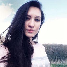 Ирина Баскакова