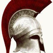 Dimokratia Kratos Dimon