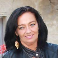Erika Csizmadia