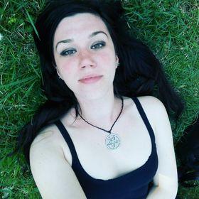 Livia Bosnari