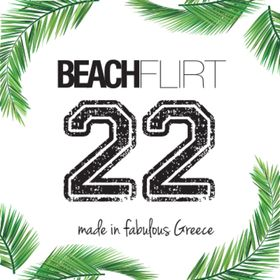 BEACH FLIRT 22