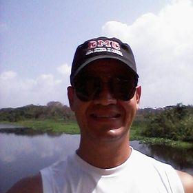 Max Silva
