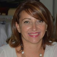 Angelica Pirrello