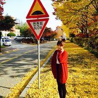 Jieon Kim