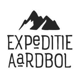 Expeditie Aardbol