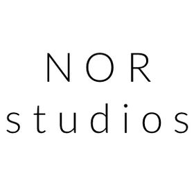 NOR studios