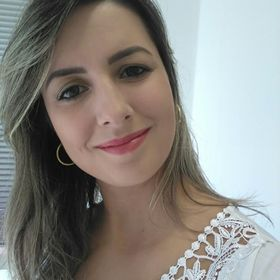 Denise Escobar