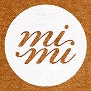 mimi / events with love