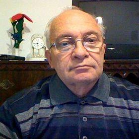 Endre Kiss-Tóth