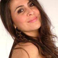 Alessandra de Almeida