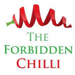 Forbidden Chilli
