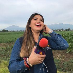 KarLa Enriquez
