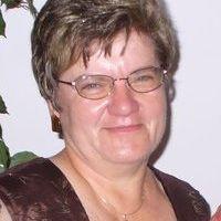 Emilia Gruszczyńska