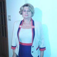Lucica Popescu