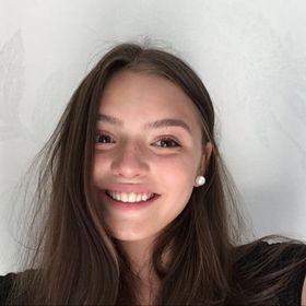 Lea Fyllingsnes