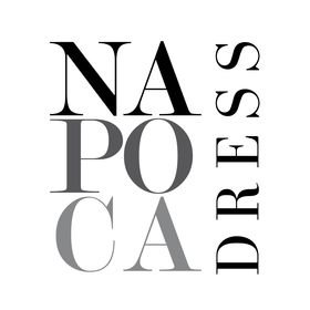 NAPOCA DRESS