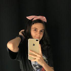 Monica Boboc