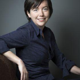 Julie Devaney