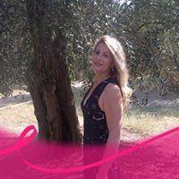 Caroline Faoro