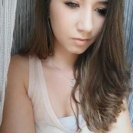 Alina-Ioana Anghel