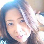 Ayumi Tezuka