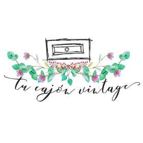 Tu cajón Vintage