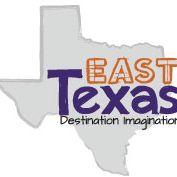 East Texas DI