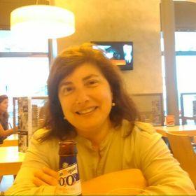Rosa Pina Lopez