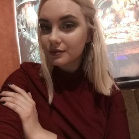 Римма Имамова