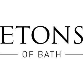 Etons Of Bath