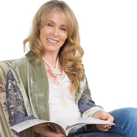 Suzanne Tapper, Natural & Integrated Medicine