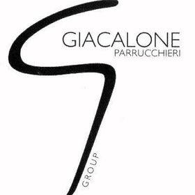 Pino Giacalone