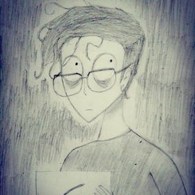 Luis-kun
