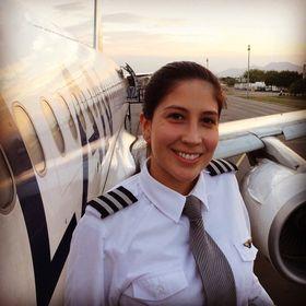 Camila Duque