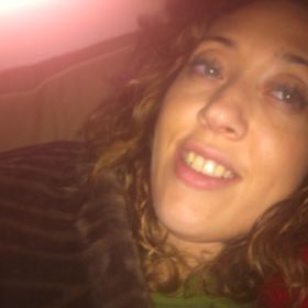 Cíntia Moreira Duarte