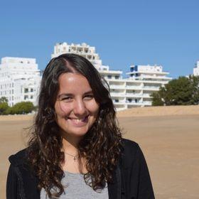 Joana Lopez