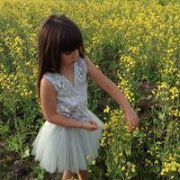 Annie Savard Anniesava1 Sur Pinterest