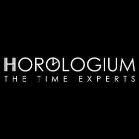 Horologium.gr - The Time Experts