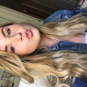 Courtney Hamilton