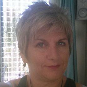 Ingrid Theelen