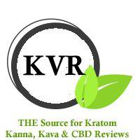 KVR (KratomVendorReviews) on Pinterest