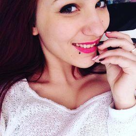 Paulina Borowa