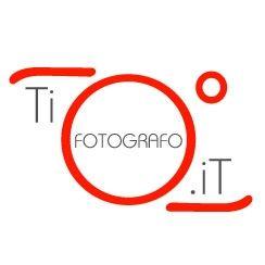Tifotografo