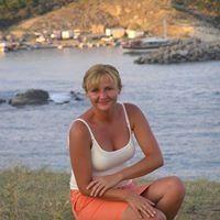 Miroslava Kelebercová