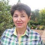 Eva Mrvová