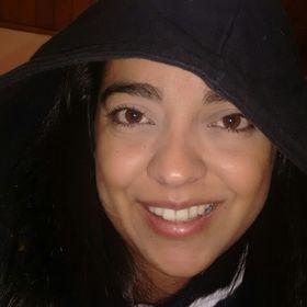 Sandra Zapata