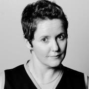 Kimberley Jensen