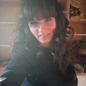 Adriana Troncota